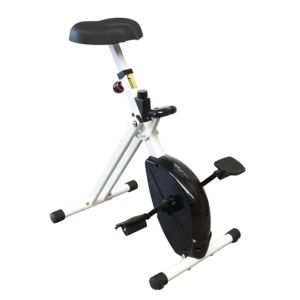 ErgoDesk Bike Basic 2.0