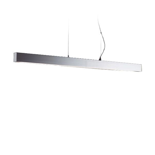 ergolight tendo - plafond