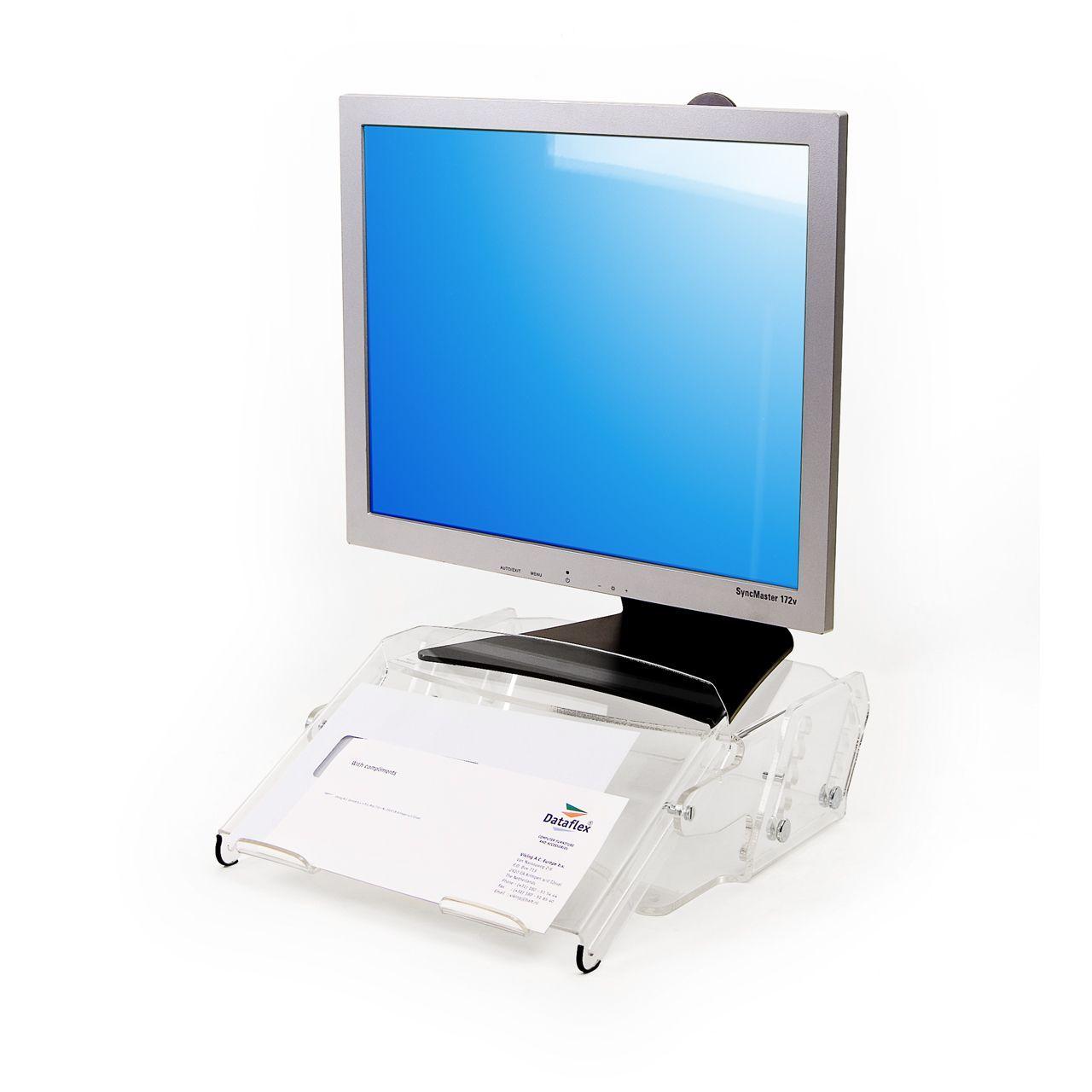 Ergoline-250-monitormate-monitorsteun-erkam2136_0000s_0000s_0002_met_scherm