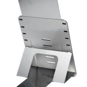 ErgoLine verstelbare tablethouder