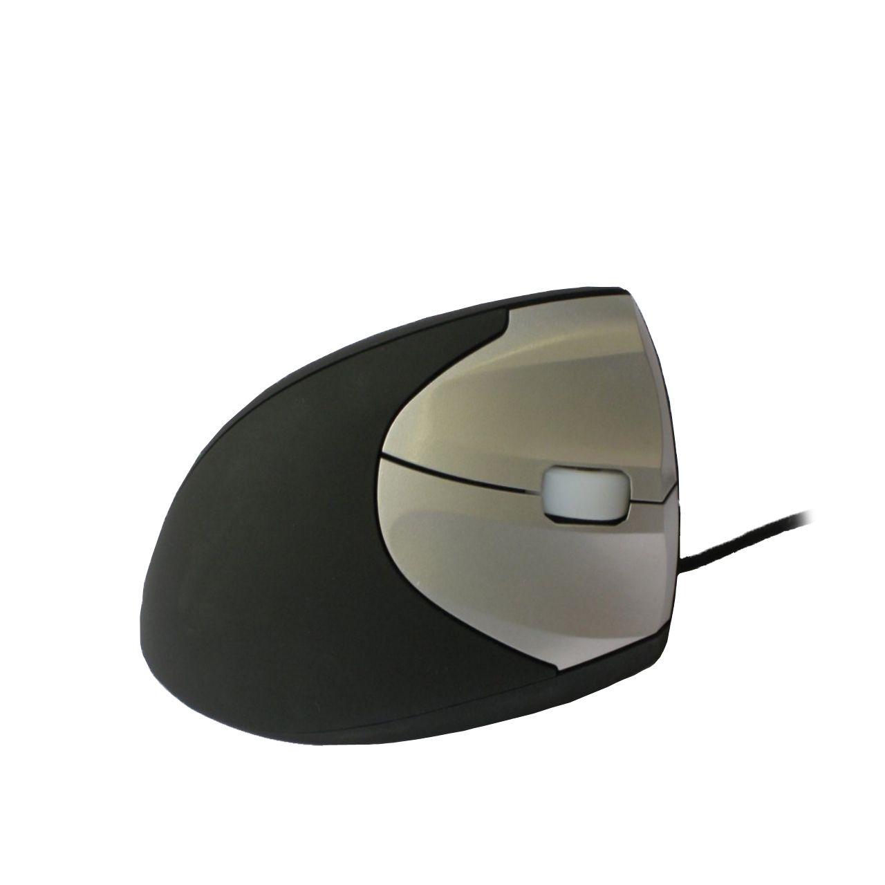 Evolution Mouse Verticale muis Bovenkant