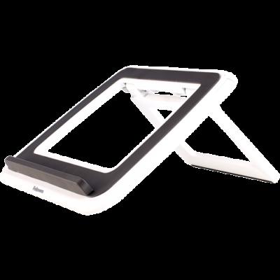 Fellowes Quick Lift Laptopstandaard