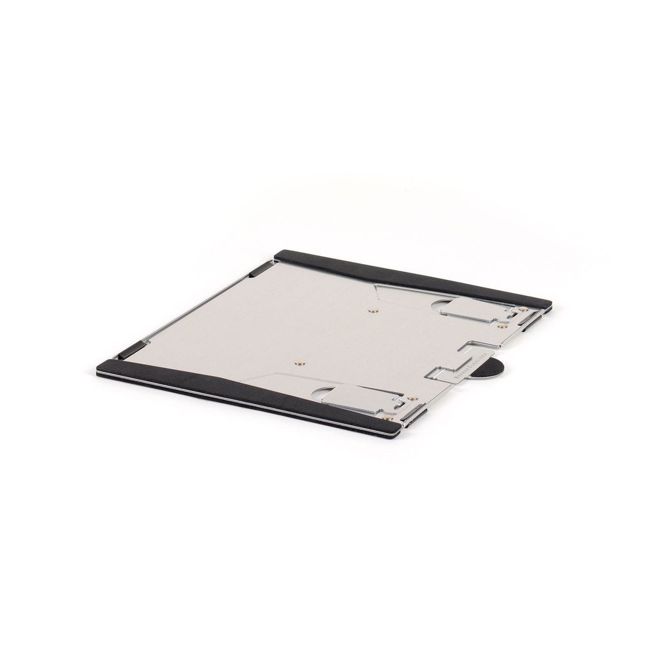 flextop mini laptophouder ERKAFTO31 ingevouwen