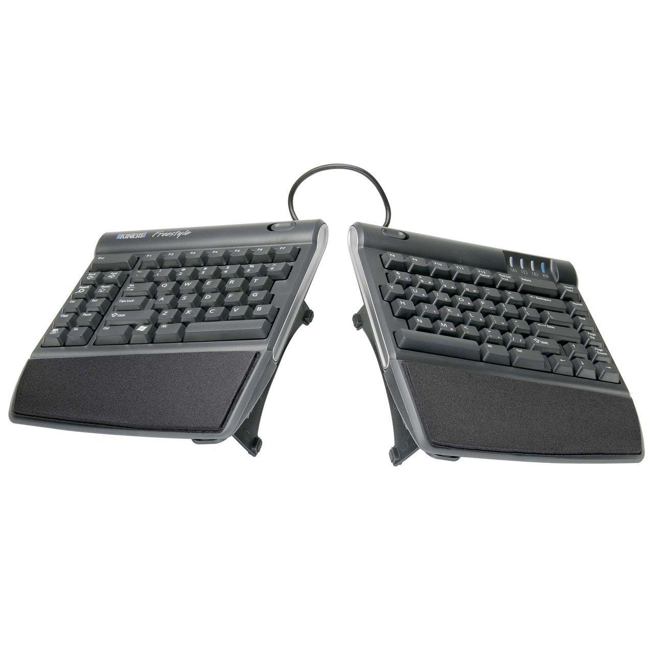 Freestyle-keyboard-2-vip-toetsenbord-erkafree04_0000_schuin_boven