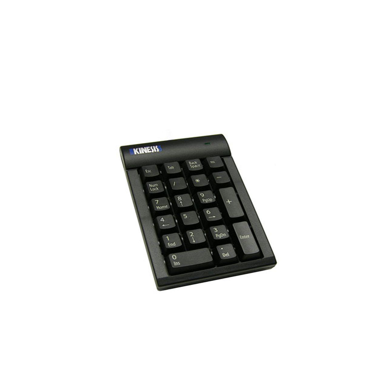Freestyle-numeriek-toetsenbord-erkafree01_0000s_0000_voorkant_1