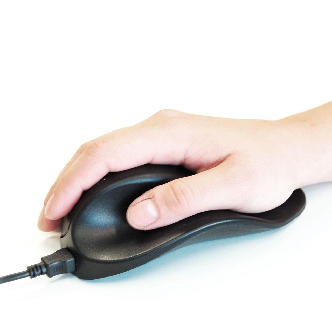 Handshoe-mouse-medium-bedraad-rechts-erkahip311_0000s_0001_zijkant_hand