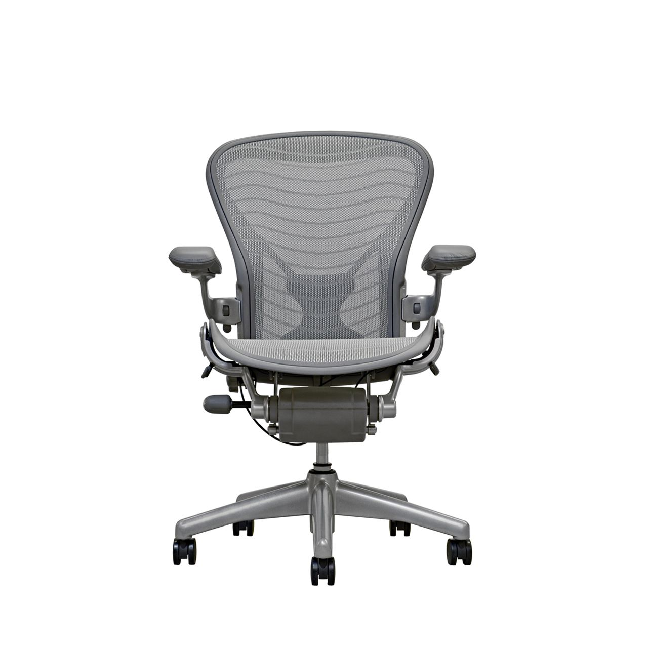 Herman Miller Aeron Graphire Medium