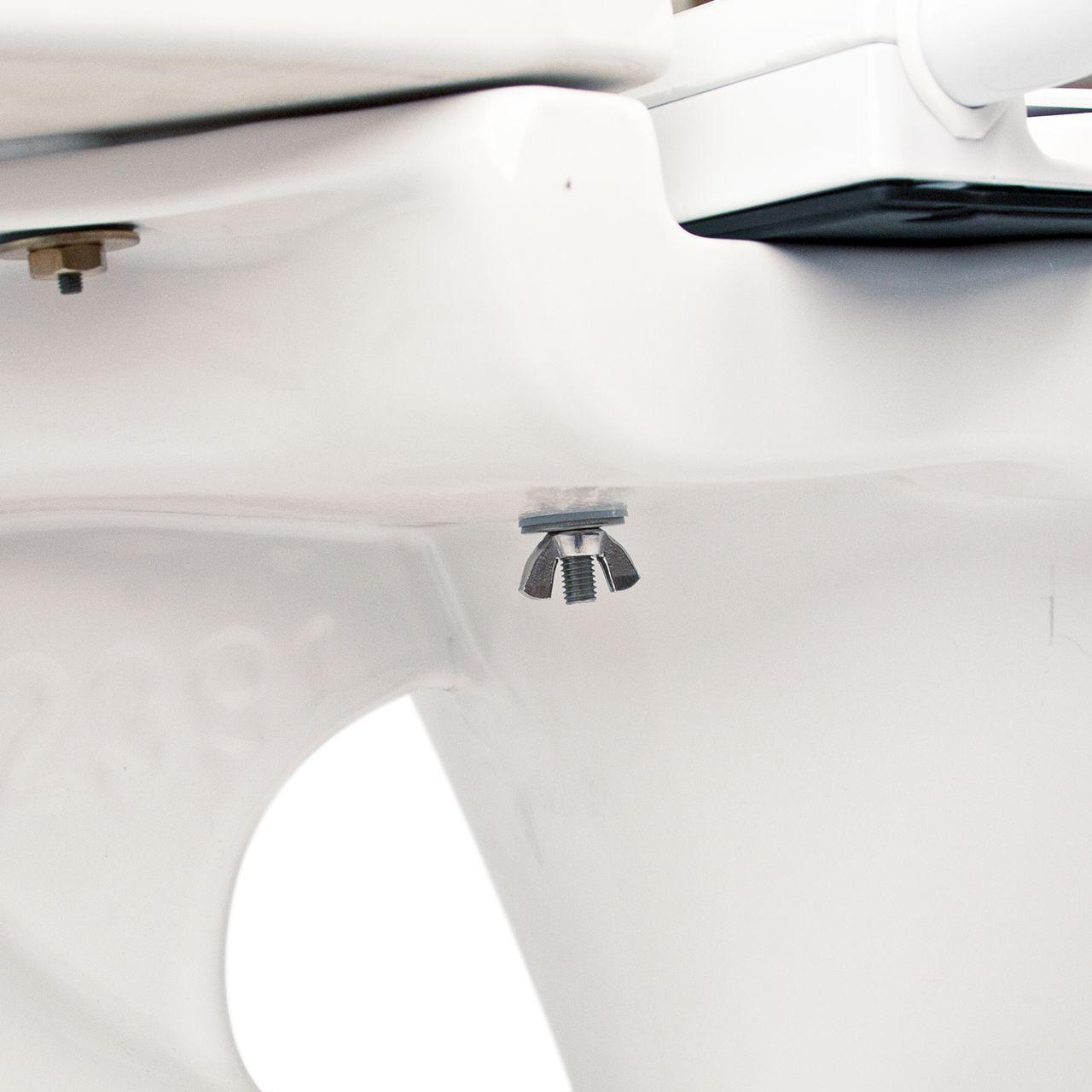 hi loo vaste toiletverhoger details