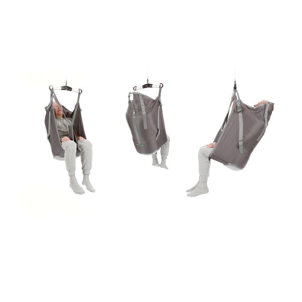 High-back-sling-tilbanden-tillen-artnrnnb_0003s_0002_trio