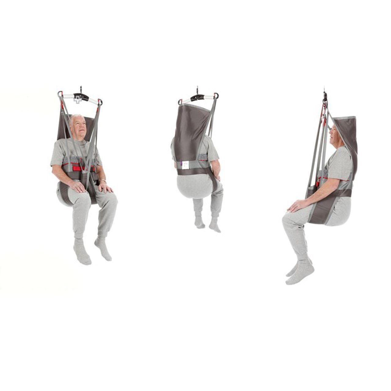 Hygiene-sling-tilbanden-tillen-artnrnnb_0002s_0002_trio