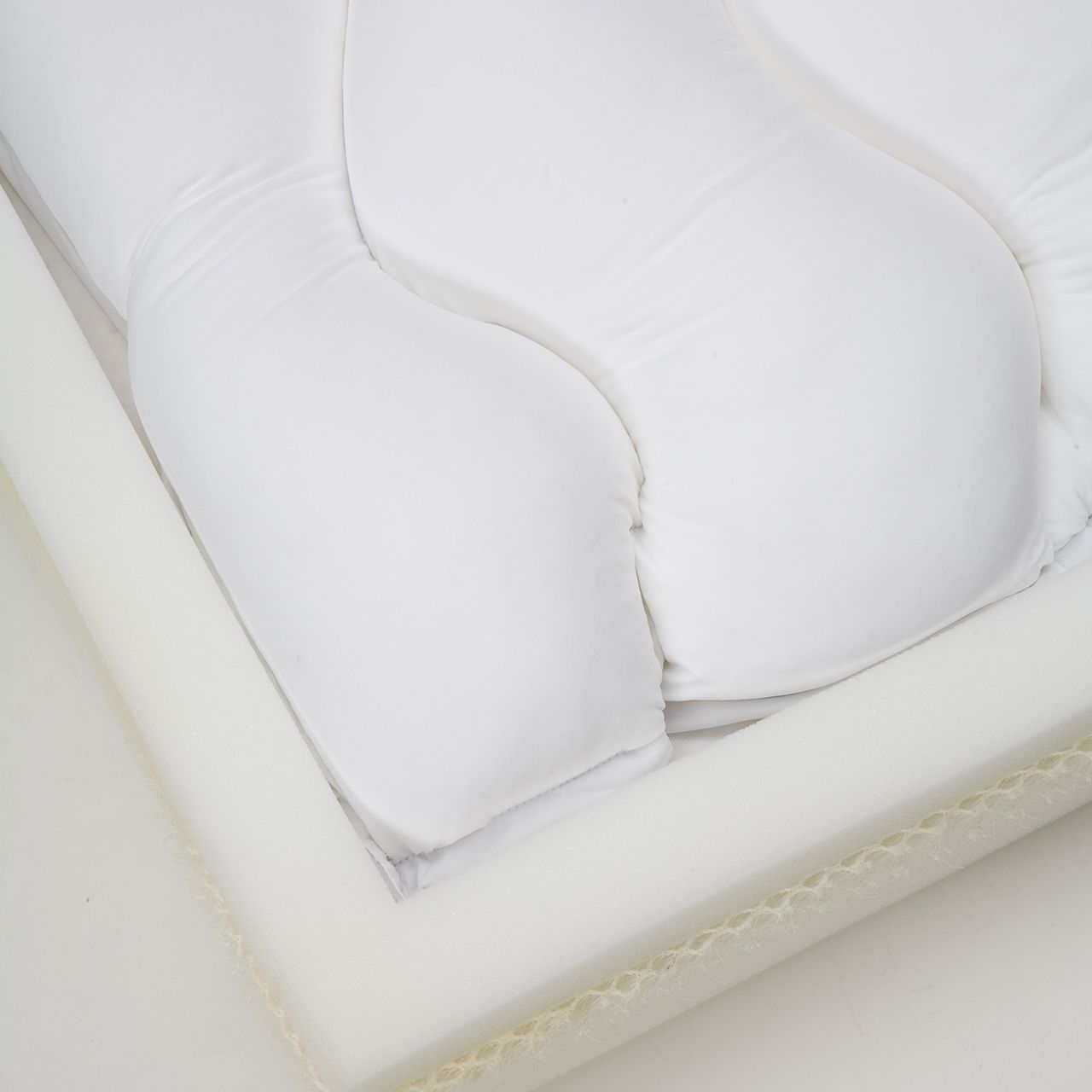 isuromed matrassen detail