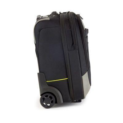 Laptoptrolley TCG717
