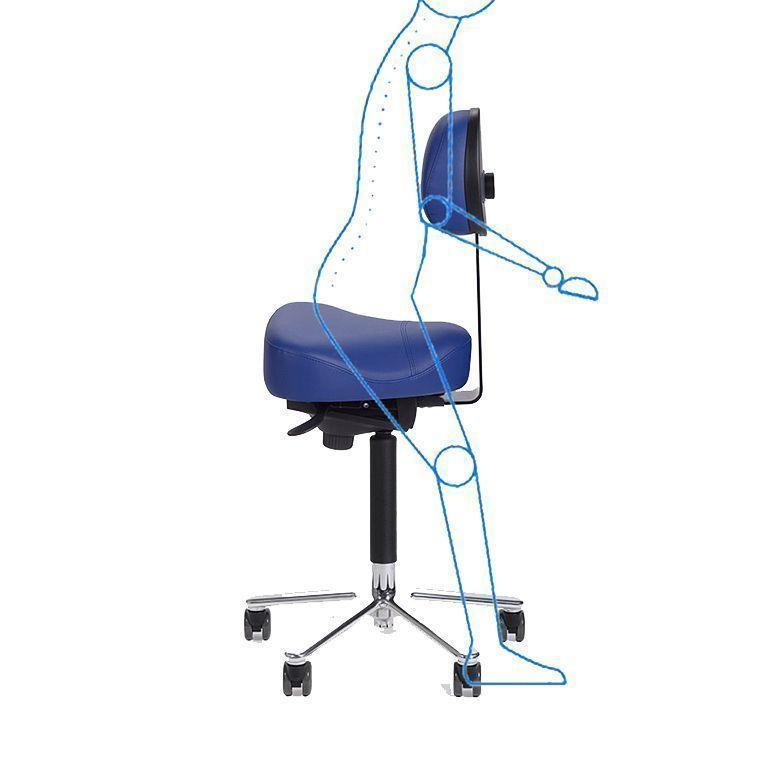 Lean Chair 469.2