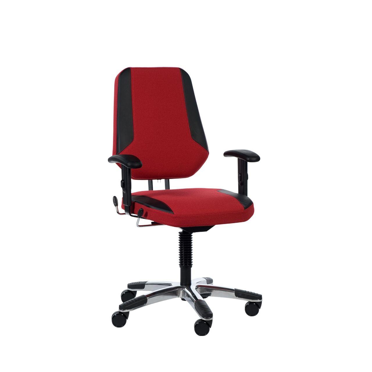 Maxx-line-small-bureaustoel
