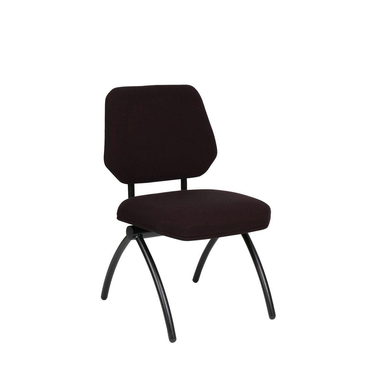 maxx wachtkamerstoel obesitas xxl stoelen ARTNRNNB Schuin Klein