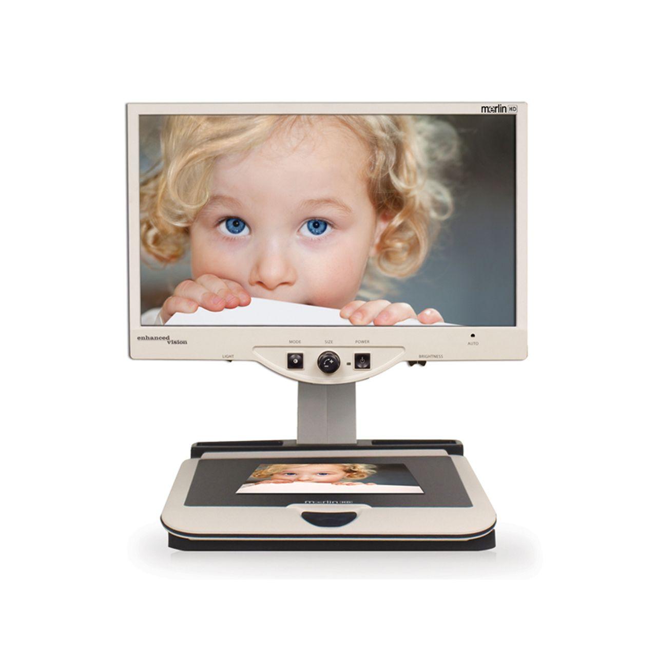 Merlin-beeldschermloep-hulpmiddelen-slechtzienden-erkaafmp01_0000s_0000_voorkant