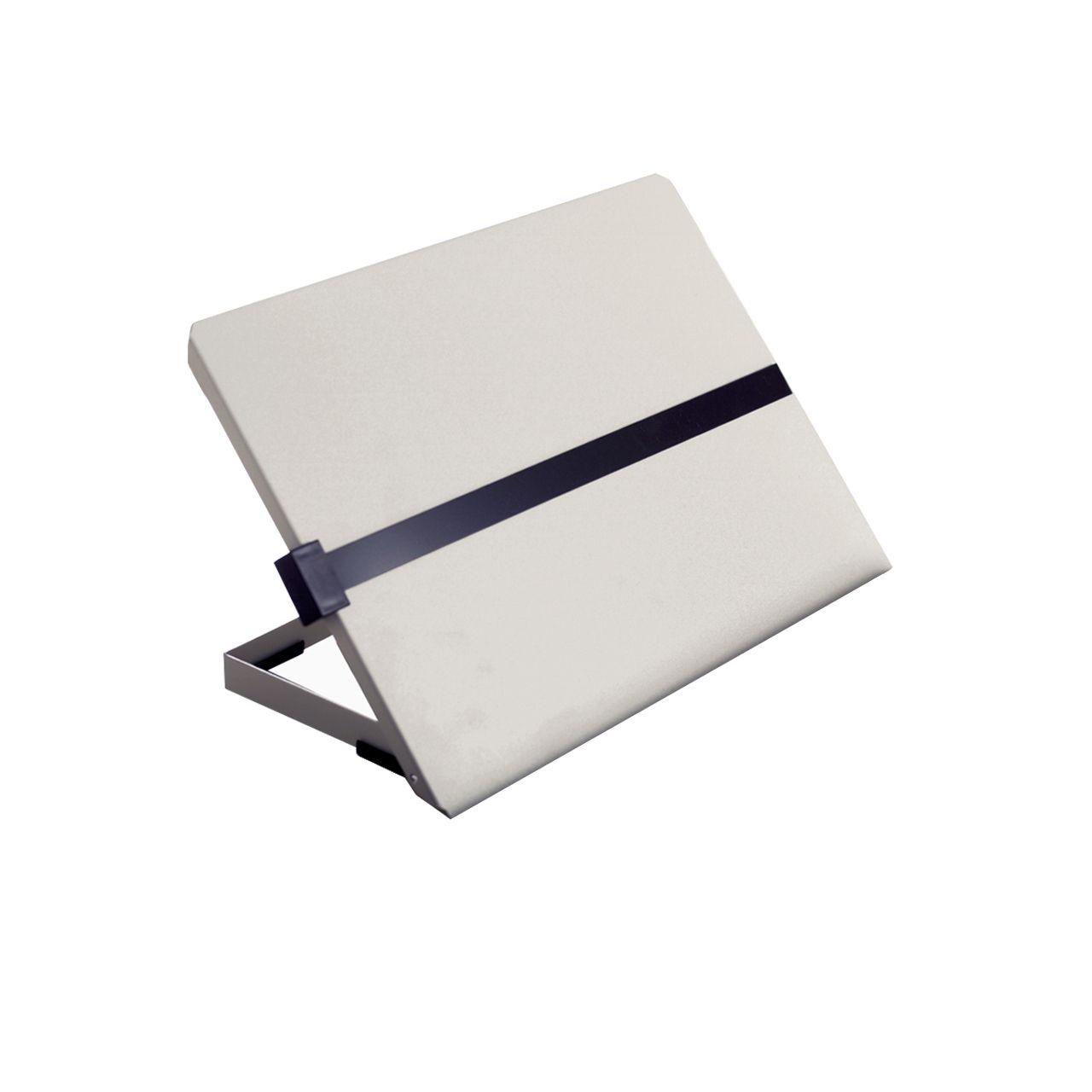 Metalen-concepthouder-met-lineaal-documentenhouder-erkamet134_0005s_0000_voorkant