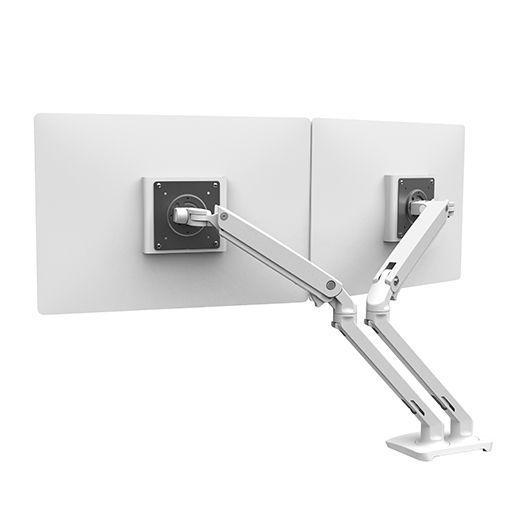 MXV Dual flatscreenarm