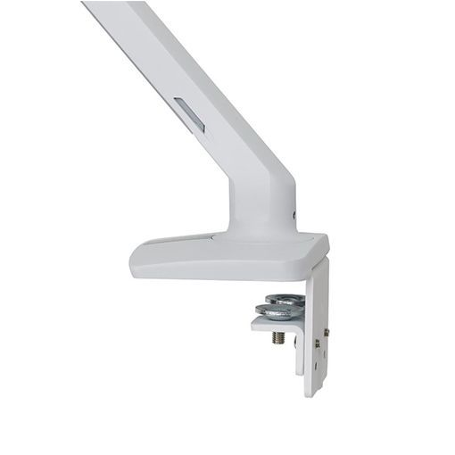 MXV Flatscreenarm
