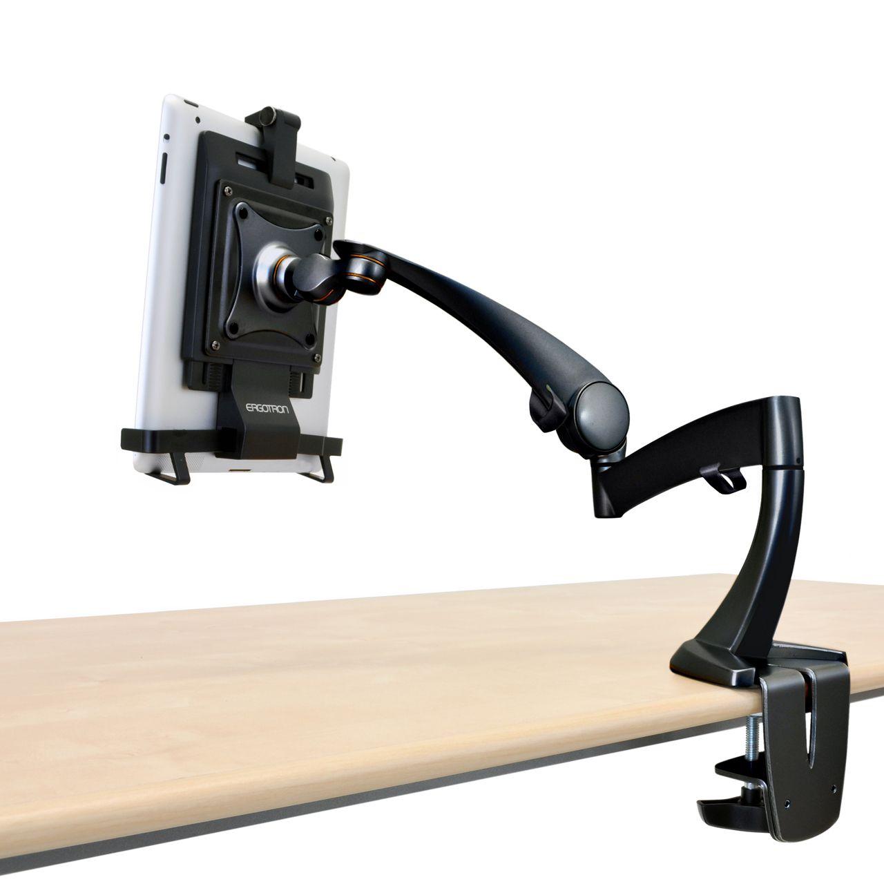 Neo-Flex Tabletarm