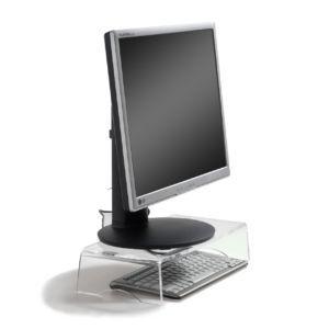 Q-Riser 90 monitor verhoger