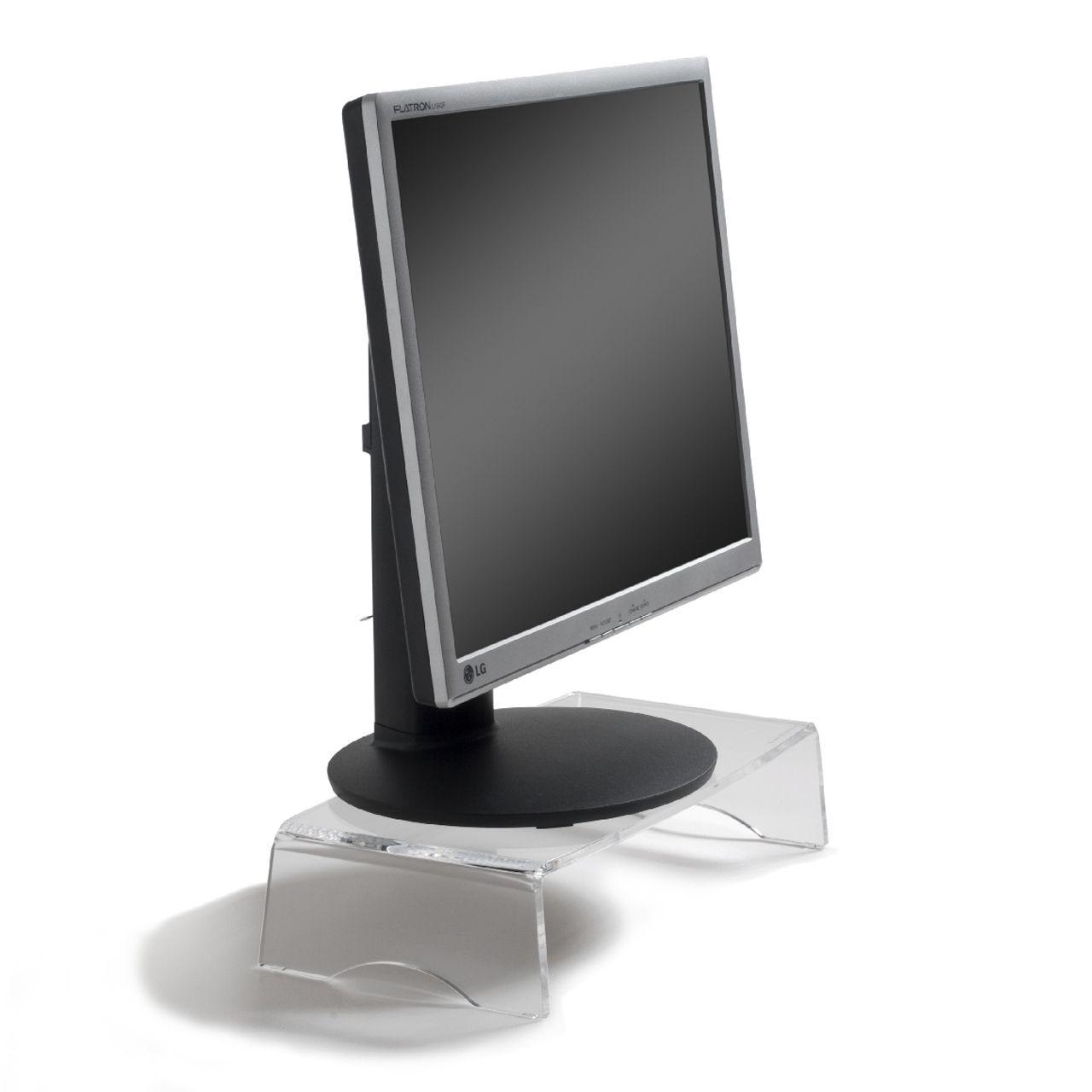 Q-Riser 90 monitorsteun
