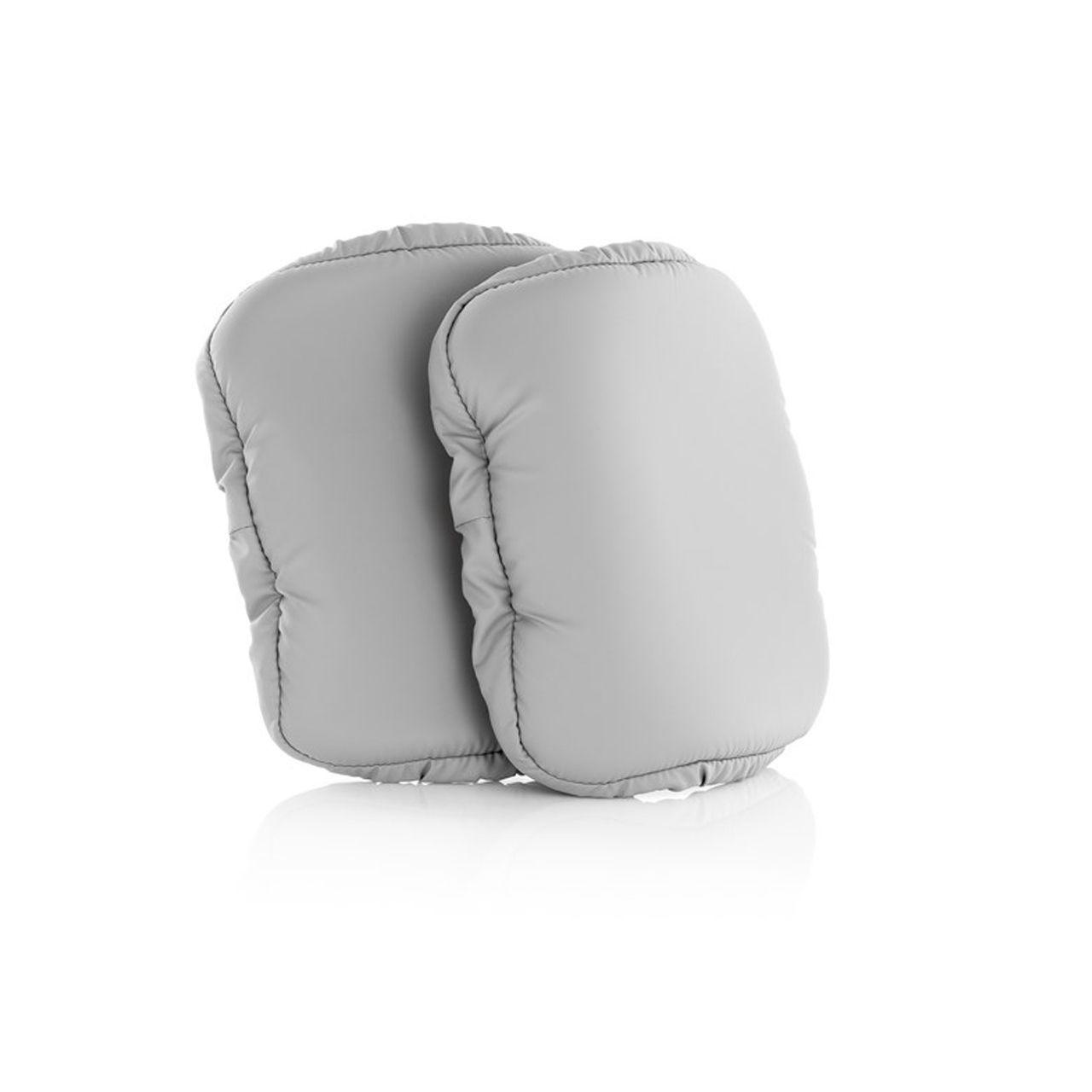 Return-7400-stoel-transfer-kussentjes