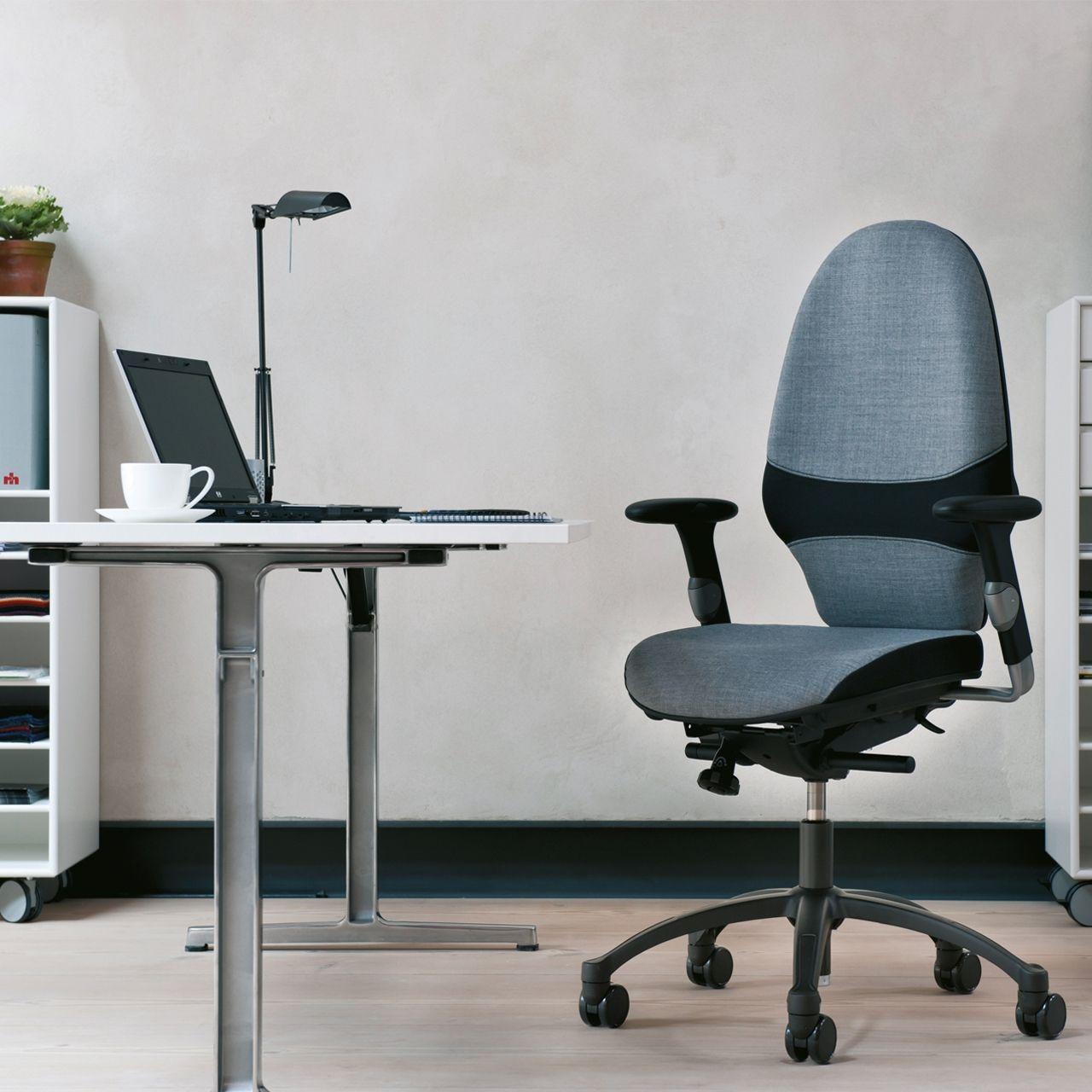 Rh-extend-large-200-bureaustoel-stkaext203_0001_omgeving