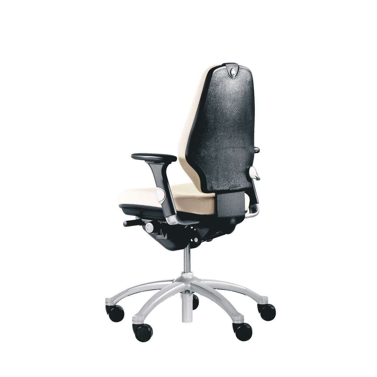 RH Logic 300 24 7 Bureaustoel