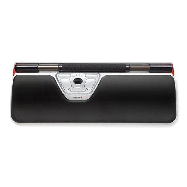 Rollermouse-roller-mouse-red-plus-muis-erkarmpr02_0000s_0001_bovenkant_1