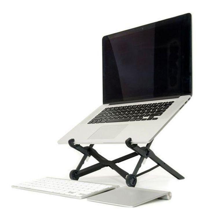 Roost laptopstandaard
