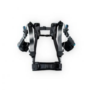 Skelex 360 Exoskelet