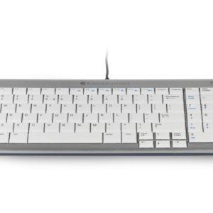 Ultraboard 960 toetsenbord