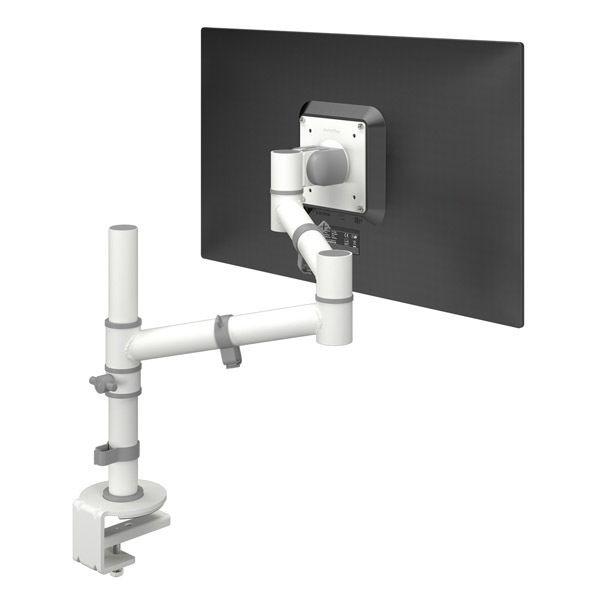 viewgo 122 monitorarmen ergonomische hulpmiddelen ARTNRNNB Achterkant