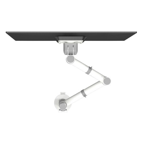 viewgo 122 monitorarmen ergonomische hulpmiddelen ARTNRNNB Bovenkant