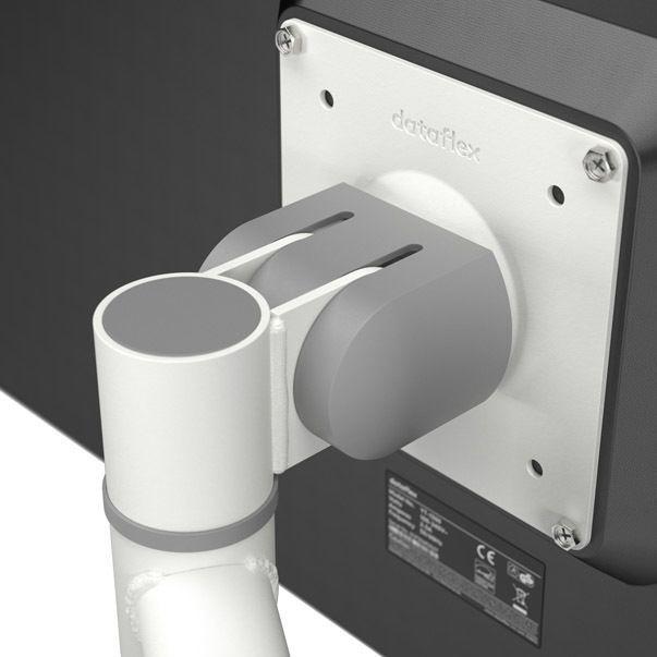 viewgo 122 monitorarmen ergonomische hulpmiddelen ARTNRNNB Detail