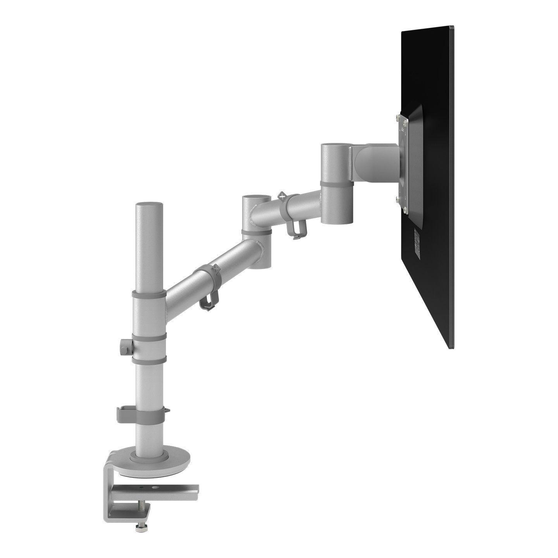 Viewgo Monitorarm Bureau 122