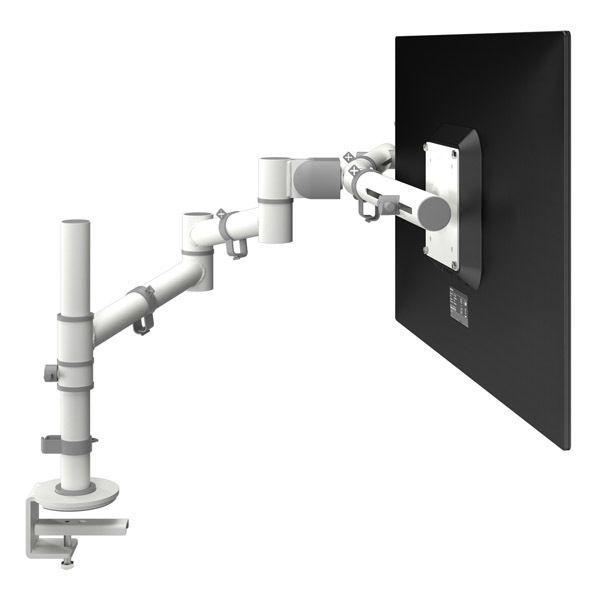 viewgo 130 monitorarmen ergonomische hulpmiddelen ARTNRNNB Zijkant