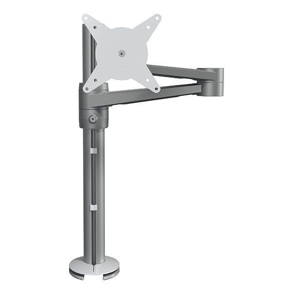 ViewLite Flatscreenarm Bevestiging