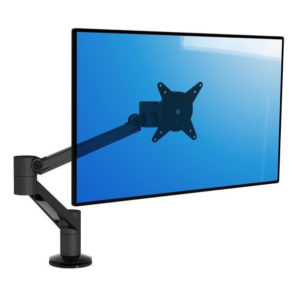 dataflex viewlite flatscreenarm 58623 Voorkant