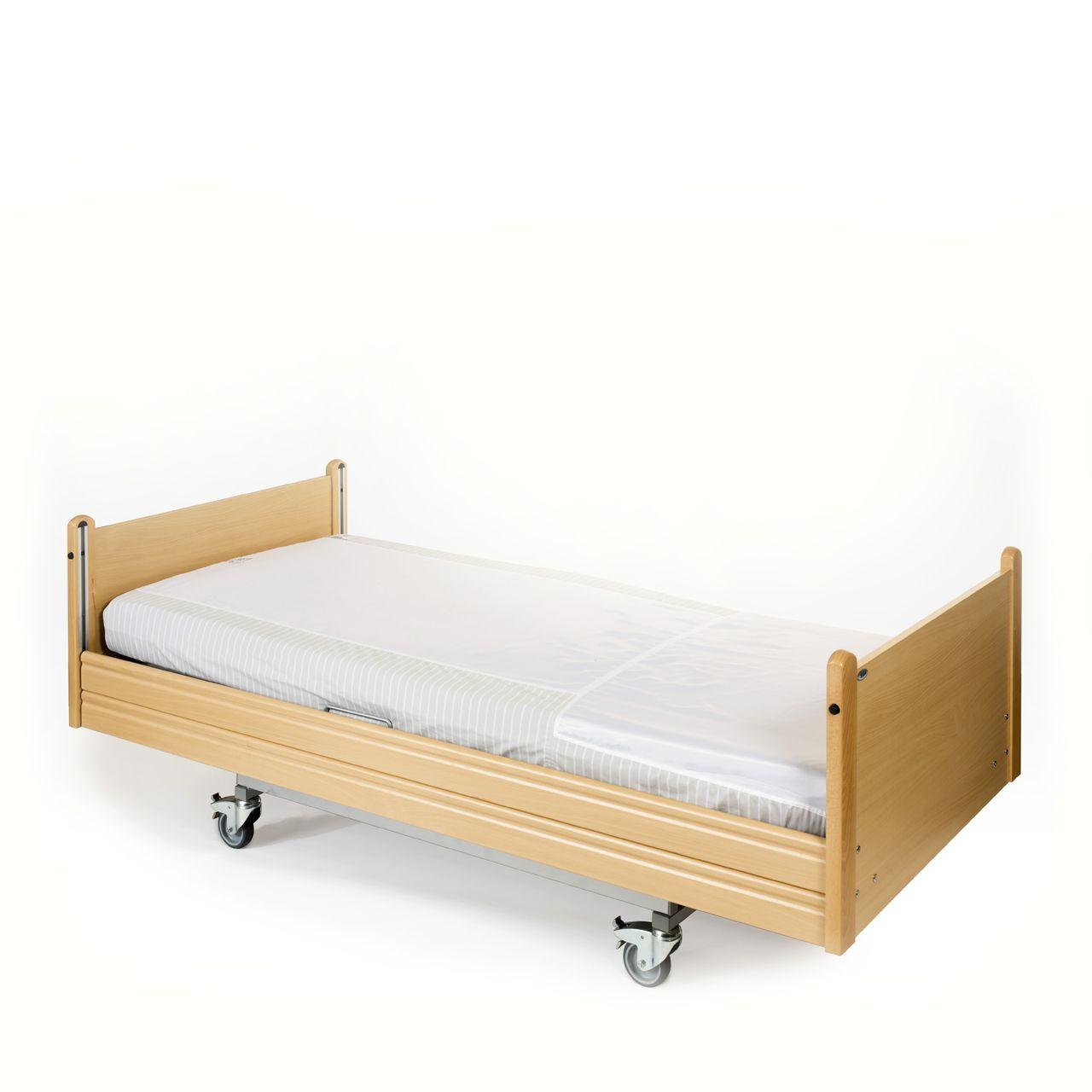 wendylett2way bedtransfers hoeslaken