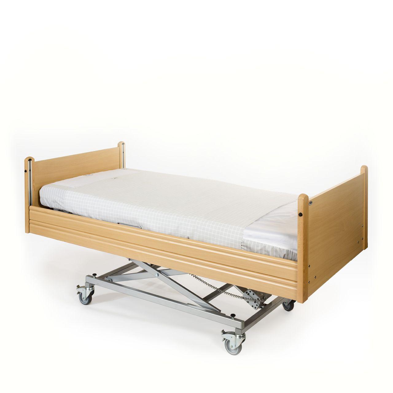 wendylett4way bedtransfers hoeslaken