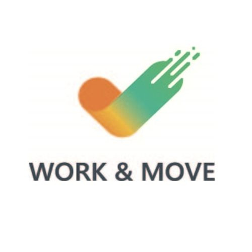 WORK & MOVE PitStops software
