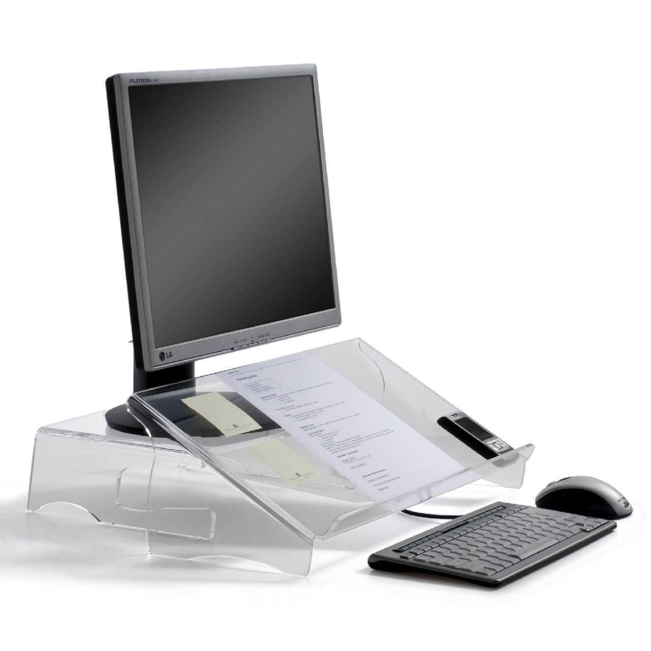 Q doc 500 documentenhouder ERKAQD547 0002 Omgeving