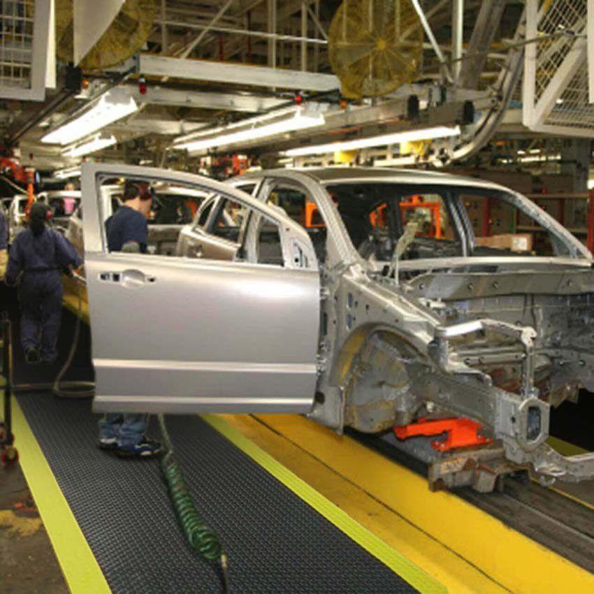 Saddle trax anti vermoeidheidsmatten industriele hulpmiddelen 0005s 0000 Omgeving