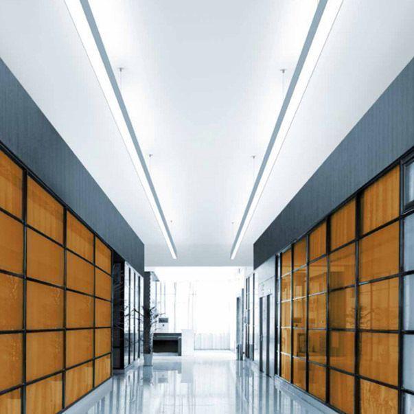 Verlichting ergolight tendo plafond H2 WERLI098 0000s 0000 Laag 6
