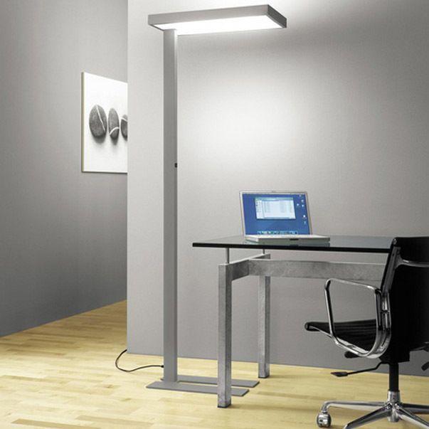 Verlichting ergolight uplighter H2 WERLI006 0002 Laag 3