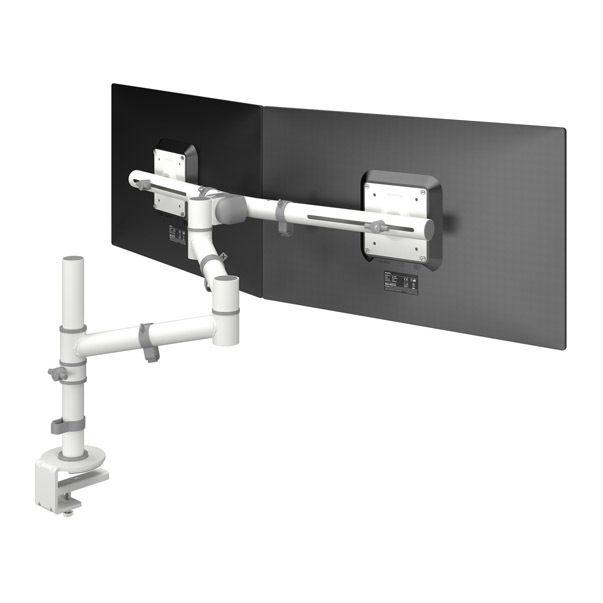 viewgo 130 monitorarmen ergonomische hulpmiddelen ARTNRNNB Achterkant