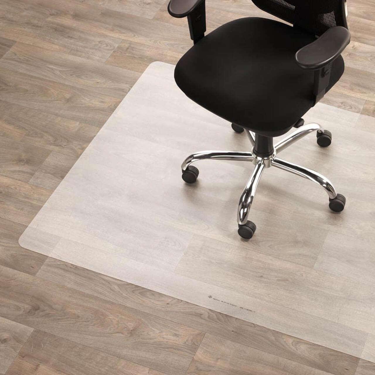 Vloermat harde vloeren vloermatten ERKAEXD104 0001s 0000 Voorkant 1