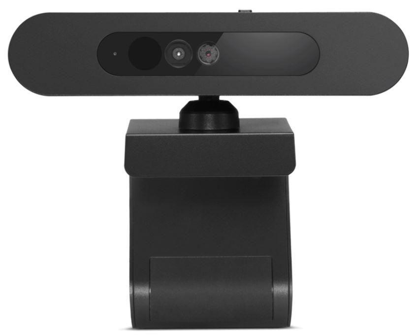 Webcam lenovo